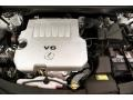 Lexus ES 350 Silver Lining Metallic photo #21