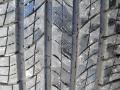 Kia Sorento LX V6 Sparkling Silver photo #9