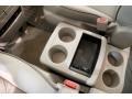 Nissan Quest 3.5 SL Brilliant Silver photo #15