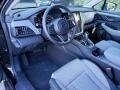 Subaru Outback 2.5i Premium Crystal Black Silica photo #8