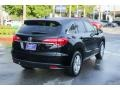 Acura RDX Technology White Diamond Pearl photo #4