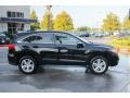 Acura RDX Technology White Diamond Pearl photo #5