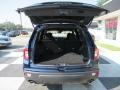 Honda Passport Sport Obsidian Blue Pearl photo #5