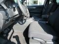 Honda Passport Sport Obsidian Blue Pearl photo #10