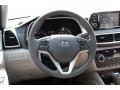 Hyundai Tucson Value Black Noir Pearl photo #23