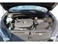 Hyundai Tucson Value Black Noir Pearl photo #25