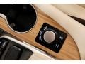 Lexus RX 350 AWD Eminent White Pearl photo #15