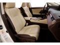 Lexus RX 350 AWD Eminent White Pearl photo #17