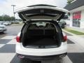 Acura MDX  White Diamond Pearl photo #5