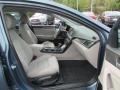 Hyundai Sonata Sport Nouveau Blue photo #18