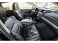 Acura RDX  Crystal Black Pearl photo #26