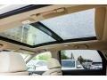Acura RDX Advance AWD Platinum White Pearl photo #14