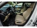 Acura RDX Advance AWD Platinum White Pearl photo #16