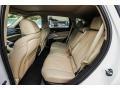 Acura RDX Advance AWD Platinum White Pearl photo #18