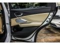 Acura RDX Advance AWD Platinum White Pearl photo #21