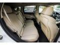 Acura RDX Advance AWD Platinum White Pearl photo #22