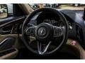 Acura RDX Advance AWD Platinum White Pearl photo #27