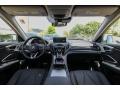 Acura RDX FWD Platinum White Pearl photo #9