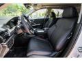 Acura RDX FWD Platinum White Pearl photo #16