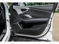 Acura RDX FWD Platinum White Pearl photo #23