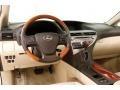 Lexus RX 350 AWD Starfire White Pearl photo #6