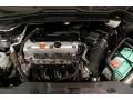 Honda CR-V SE 4WD Polished Metal Metallic photo #15