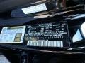 Kia Optima LX Black photo #11