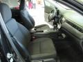 Honda HR-V EX AWD Crystal Black Pearl photo #16