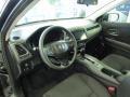 Honda HR-V EX AWD Crystal Black Pearl photo #29