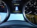 Nissan Rogue SL AWD Arctic Blue Metallic photo #20
