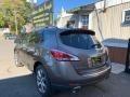 Nissan Murano SL AWD Tinted Bronze photo #6