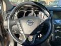 Nissan Murano SL AWD Tinted Bronze photo #10