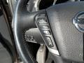 Nissan Murano SL AWD Tinted Bronze photo #12