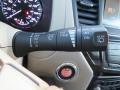 Nissan Pathfinder SL 4x4 Moonlight White photo #30