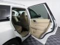 Nissan Pathfinder SL 4x4 Moonlight White photo #43