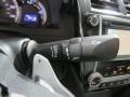 Toyota Camry SE Super White photo #30