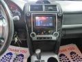 Toyota Camry SE Super White photo #36