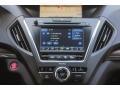 Acura MDX Technology Platinum White Pearl photo #31