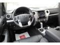 Toyota Tundra Platinum CrewMax 4x4 Silver Sky Metallic photo #22