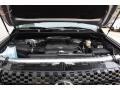 Toyota Tundra Platinum CrewMax 4x4 Silver Sky Metallic photo #25
