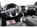 Toyota Tundra Platinum CrewMax 4x4 Super White photo #22