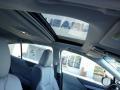 Subaru Legacy 2.5i Limited XT Ice Silver Metallic photo #12