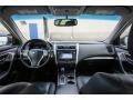 Nissan Altima 2.5 SL Metallic Slate photo #9
