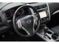 Nissan Altima 2.5 SL Metallic Slate photo #38