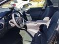 Lexus NX 300 AWD Caviar photo #2