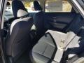 Lexus NX 300 AWD Caviar photo #3