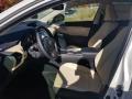 Lexus NX 300h AWD Eminent White Pearl photo #2
