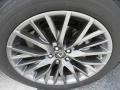 Lexus RX 350 F Sport AWD Nebula Gray Pearl photo #7