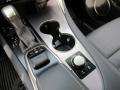Lexus RX 350 F Sport AWD Nebula Gray Pearl photo #19
