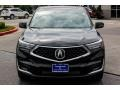 Acura RDX Advance AWD Majestic Black Pearl photo #2